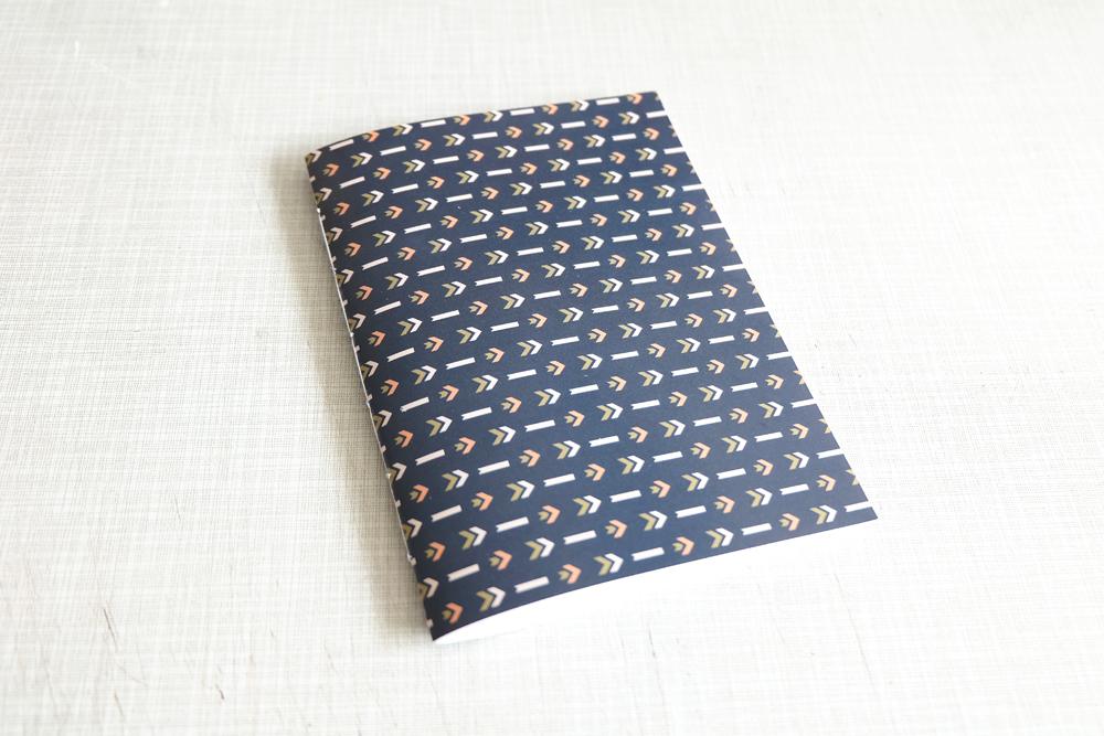 notebook-klaar-diy.jpg