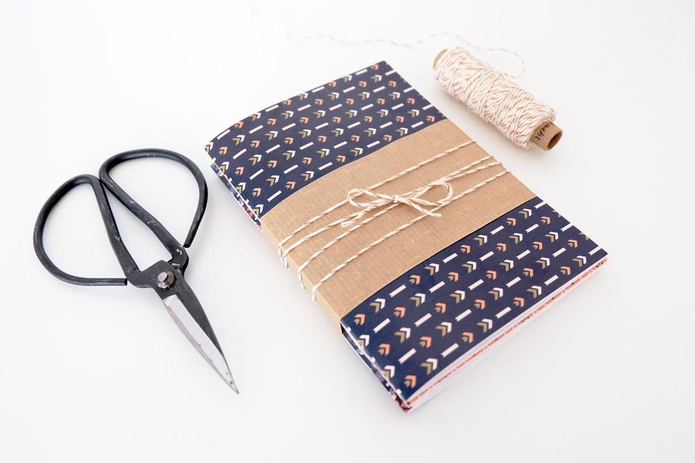 notebook-diy-flow.jpg