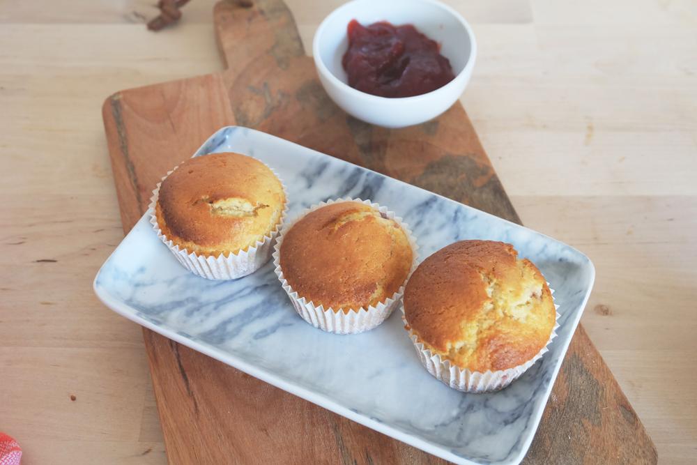 recept-muffins-moederdag.jpg