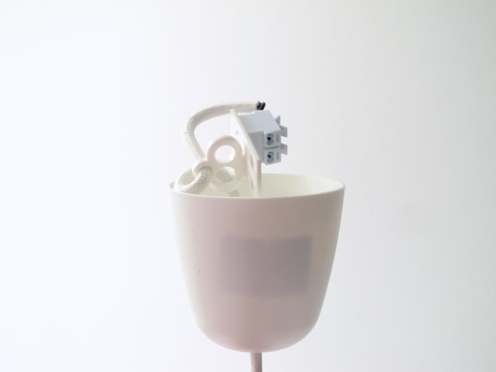 lamp04-05.jpg