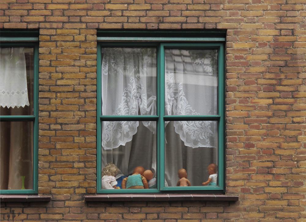 venster01.jpg