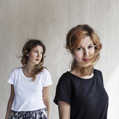 sisters-lilesadi-give-away.jpg