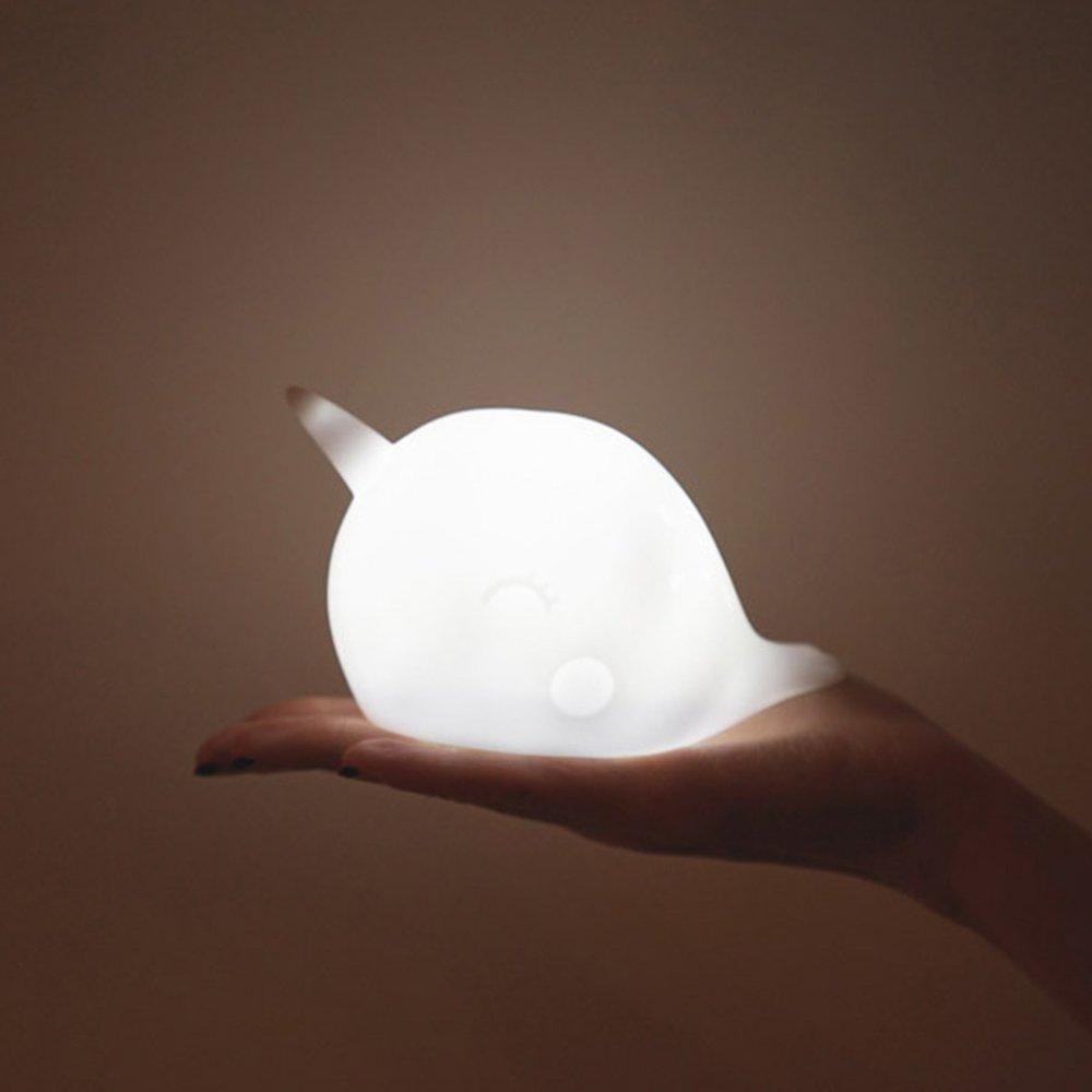 nori-lamp-radbag.jpg