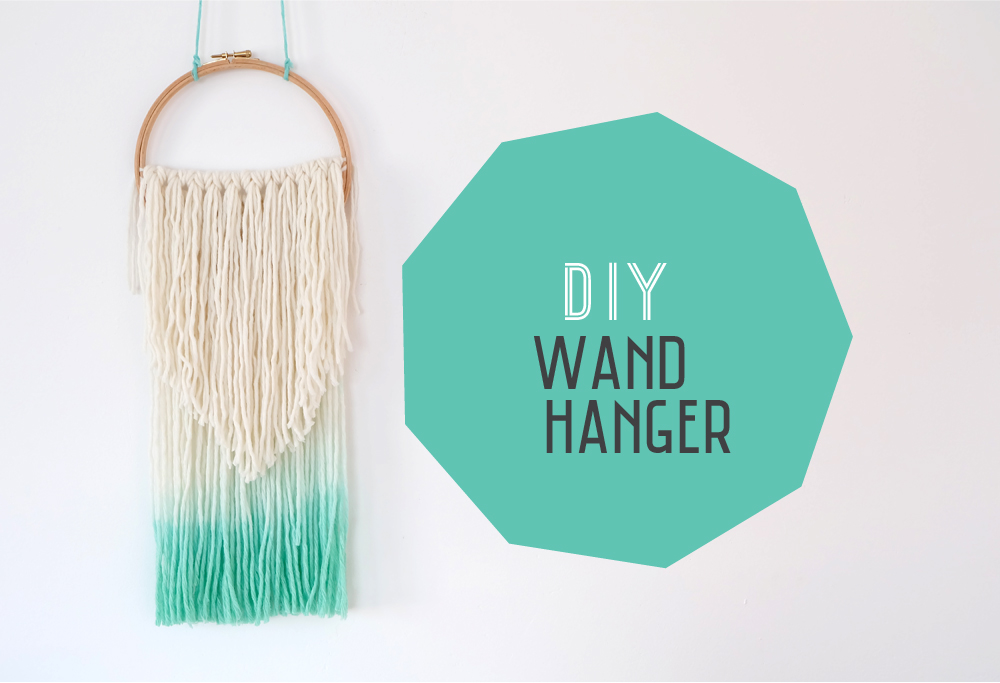 wollen-wall-hanging.jpg
