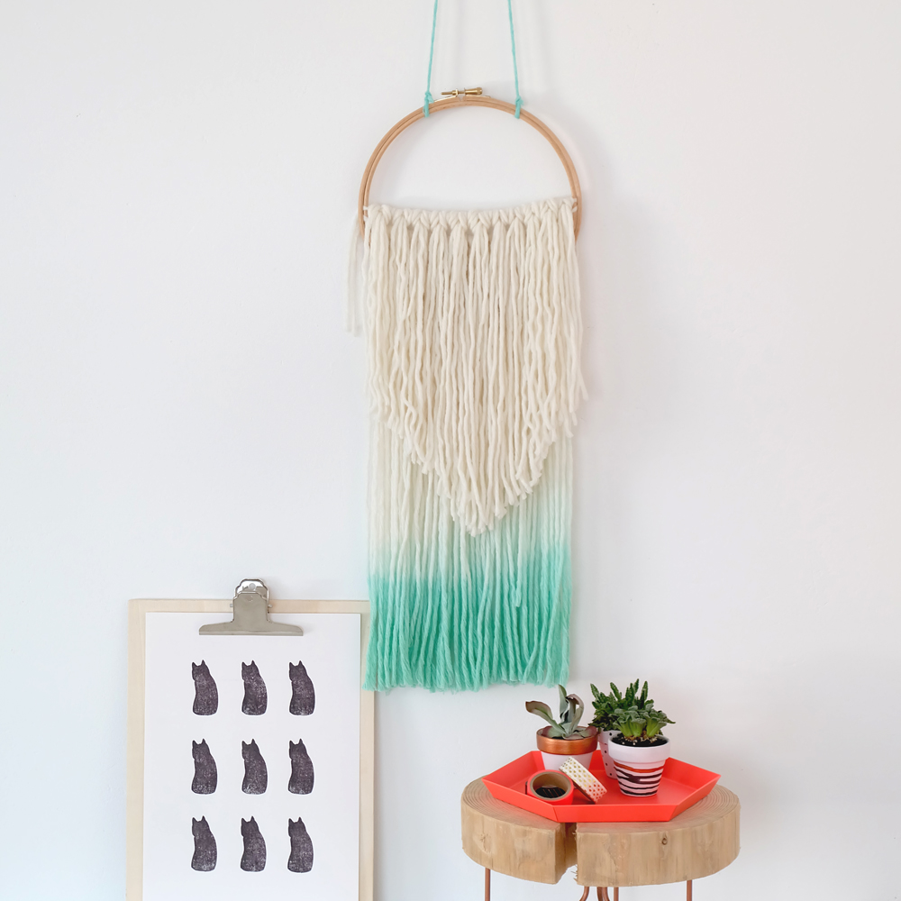 diy-wall-hanging.jpg