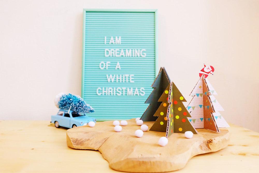 diy_kerstbomen_karton.jpg