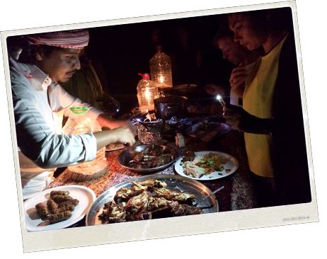 Bedouin-Dinner-Launch-Night.jpeg