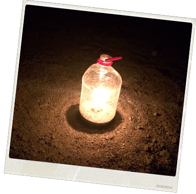 candle-bedouin-way.jpg
