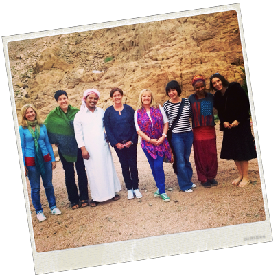 happy-guests-the-bedouin-way