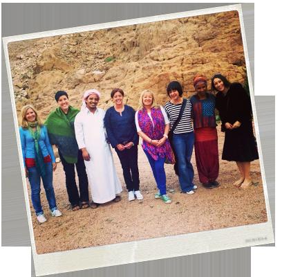 happy-guests-the-bedouin-way