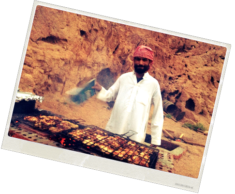 mondi-bbq-bedouin-way