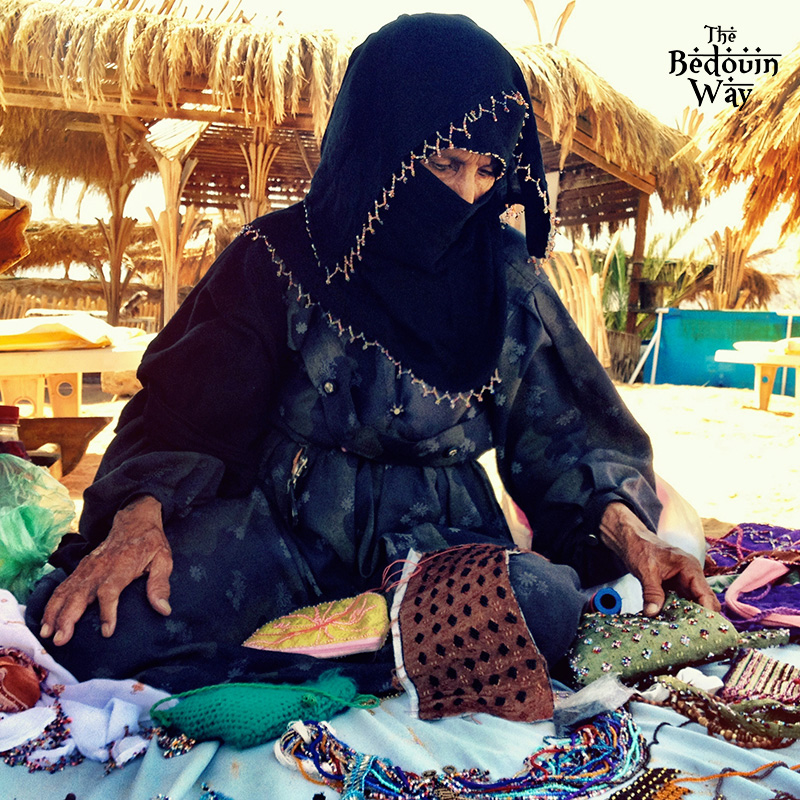 old-bedouin-woman-handicrafts