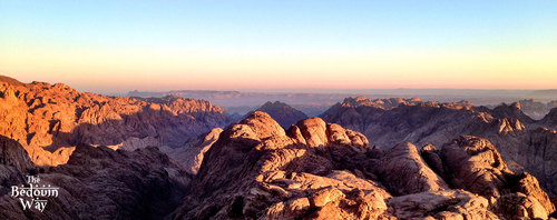 Bedouin-Law-Mount-Sinai