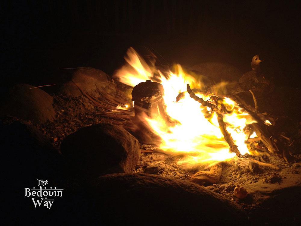 fire-tea-nabq.jpg