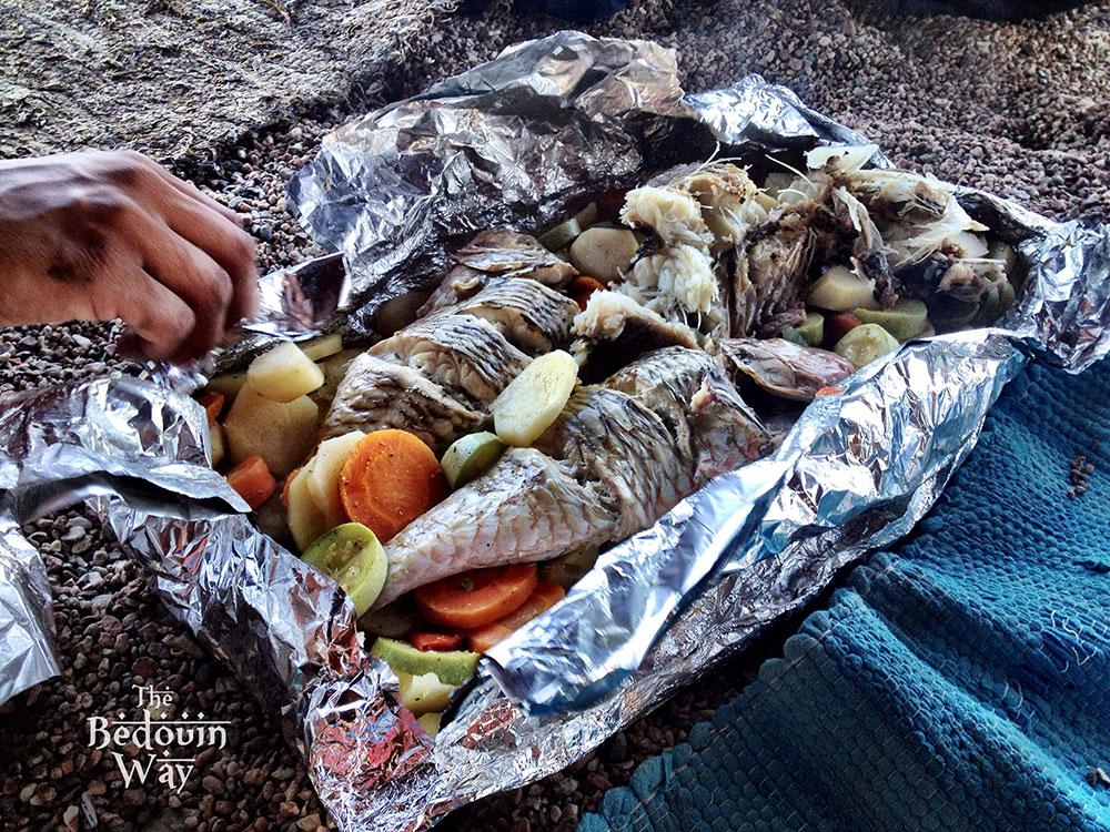 fresh-fish-dinner-nabq.jpg