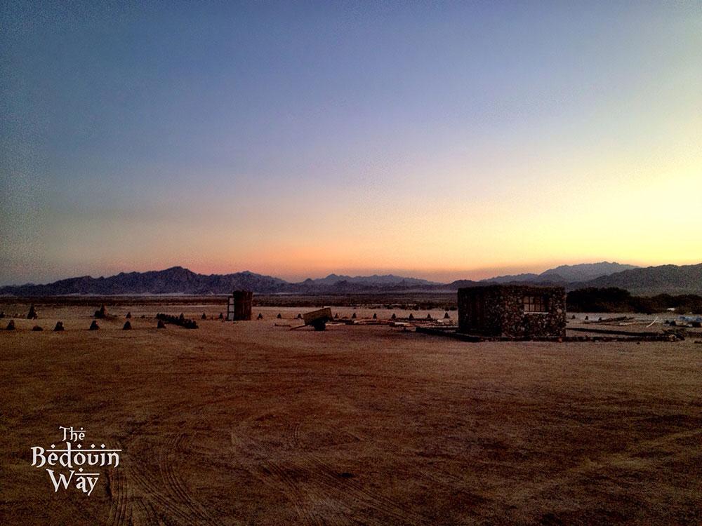 sunset-landscape-nabq.jpg