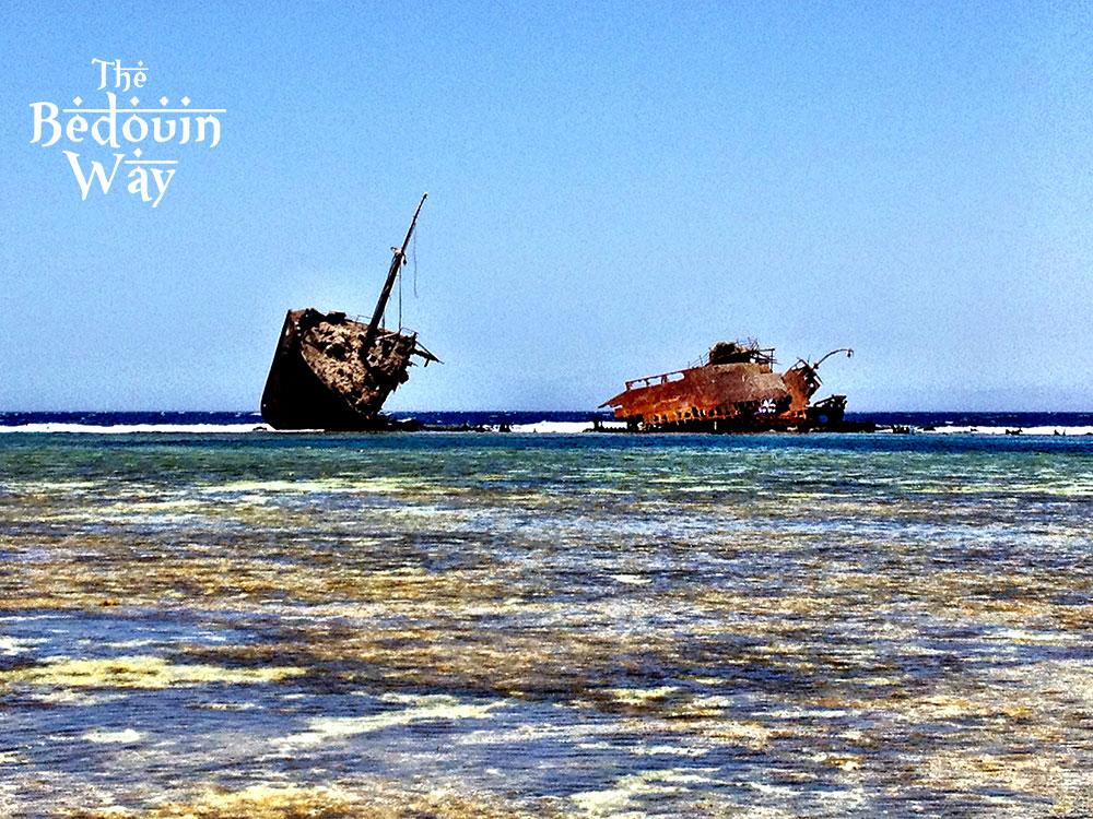 shipwreck-nabq.JPG