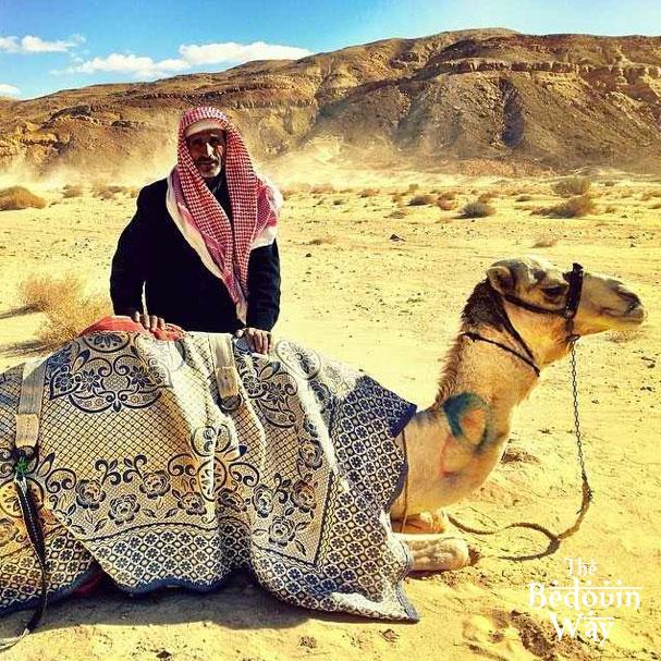 camel-race-wadi-zalaga