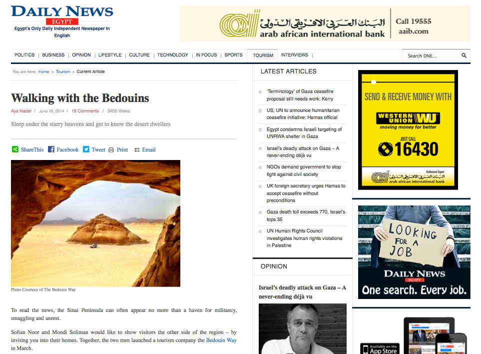 daily-news-egypt-bedouin-way-article