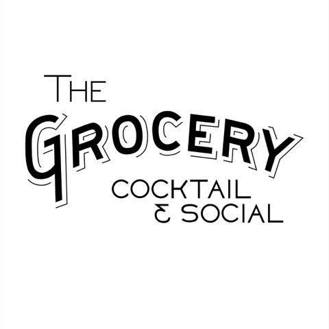 The Grocery logo.jpeg