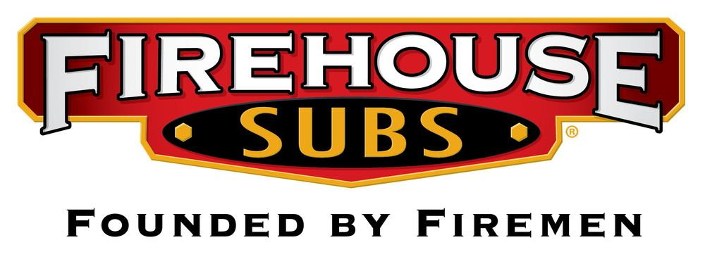 Firehouse Subs logo.jpg