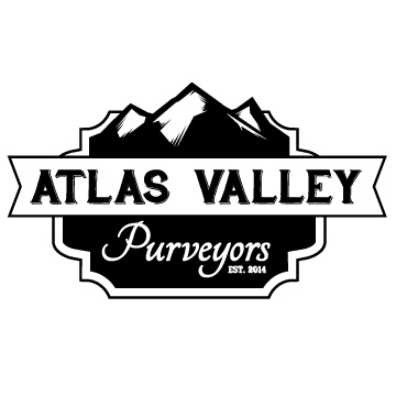 Atlas Valley Purveyors.jpg