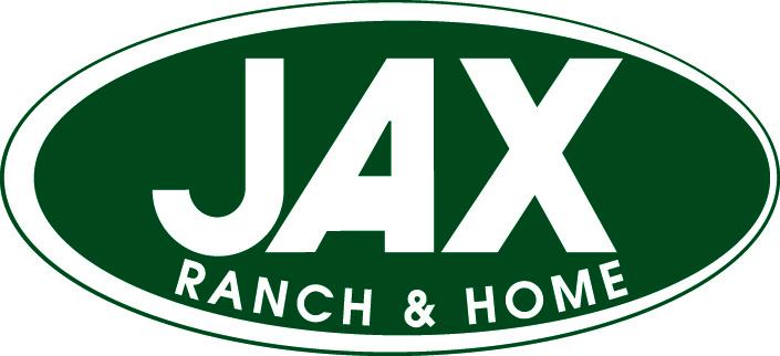 Jax Ranch logo.jpg