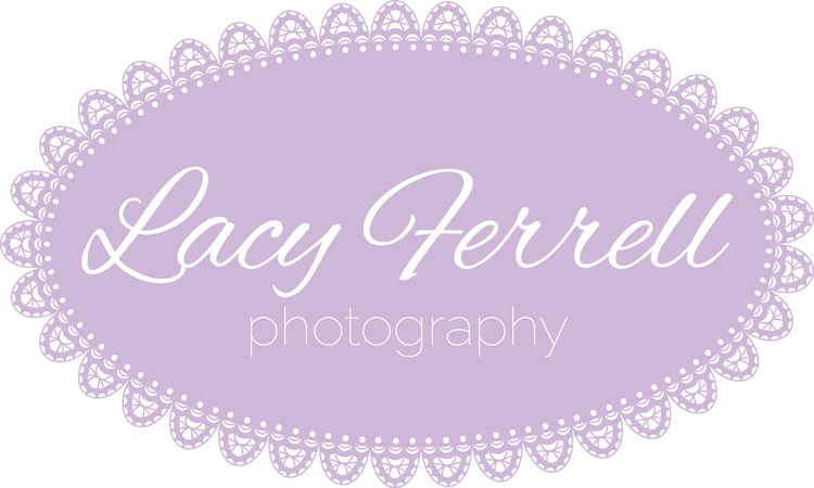 Lacy Ferrell Photography