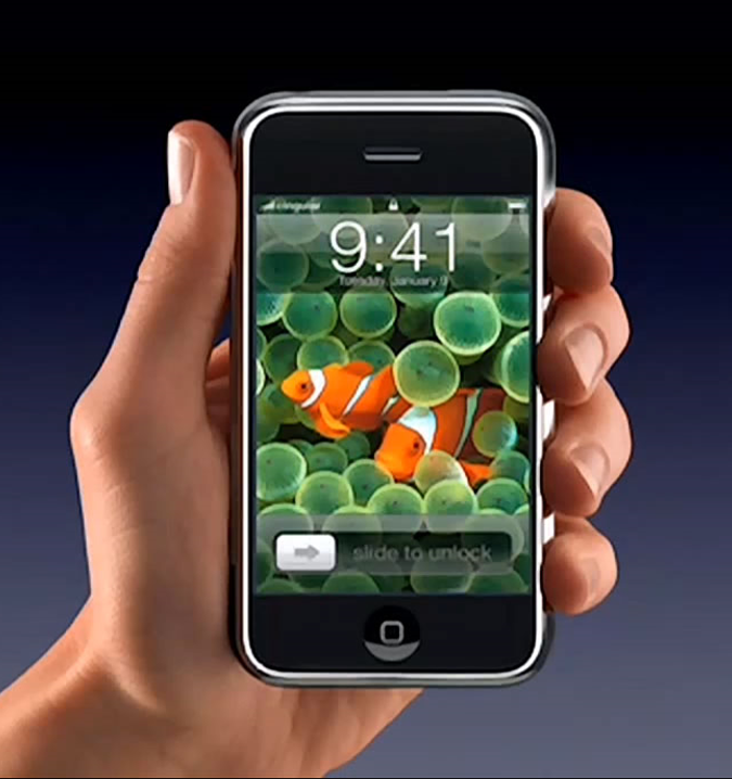iphone OS slide to unlock.png
