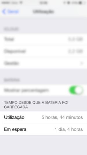 tempo bateria.png
