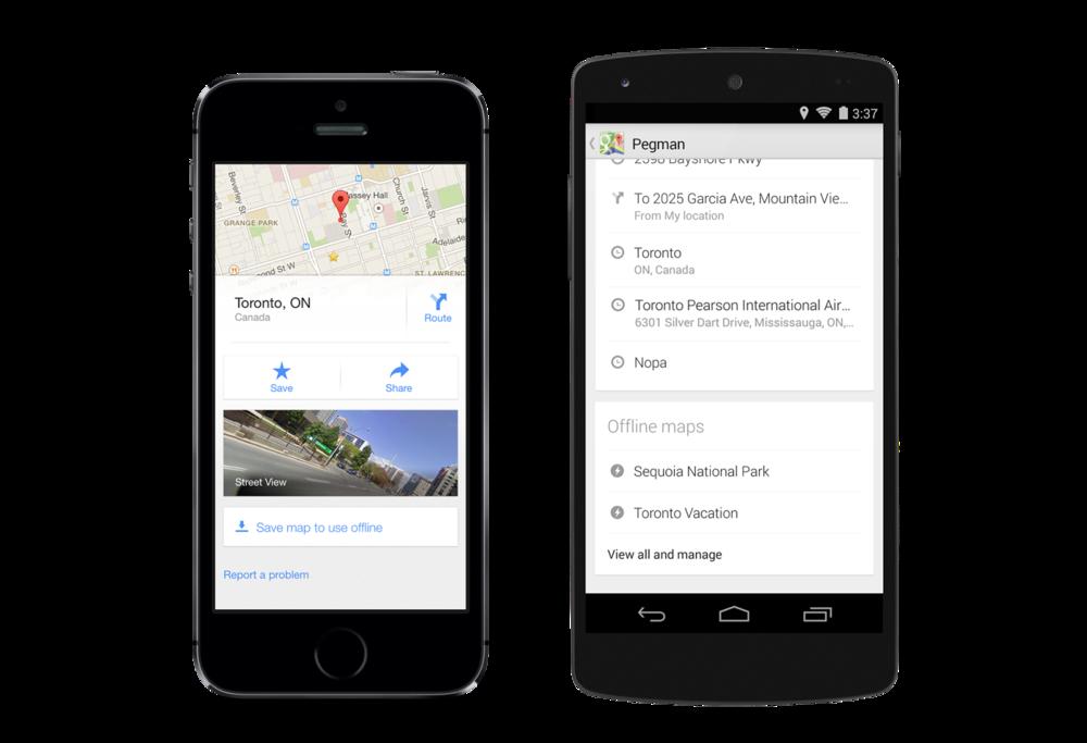 Offline-Maps.png