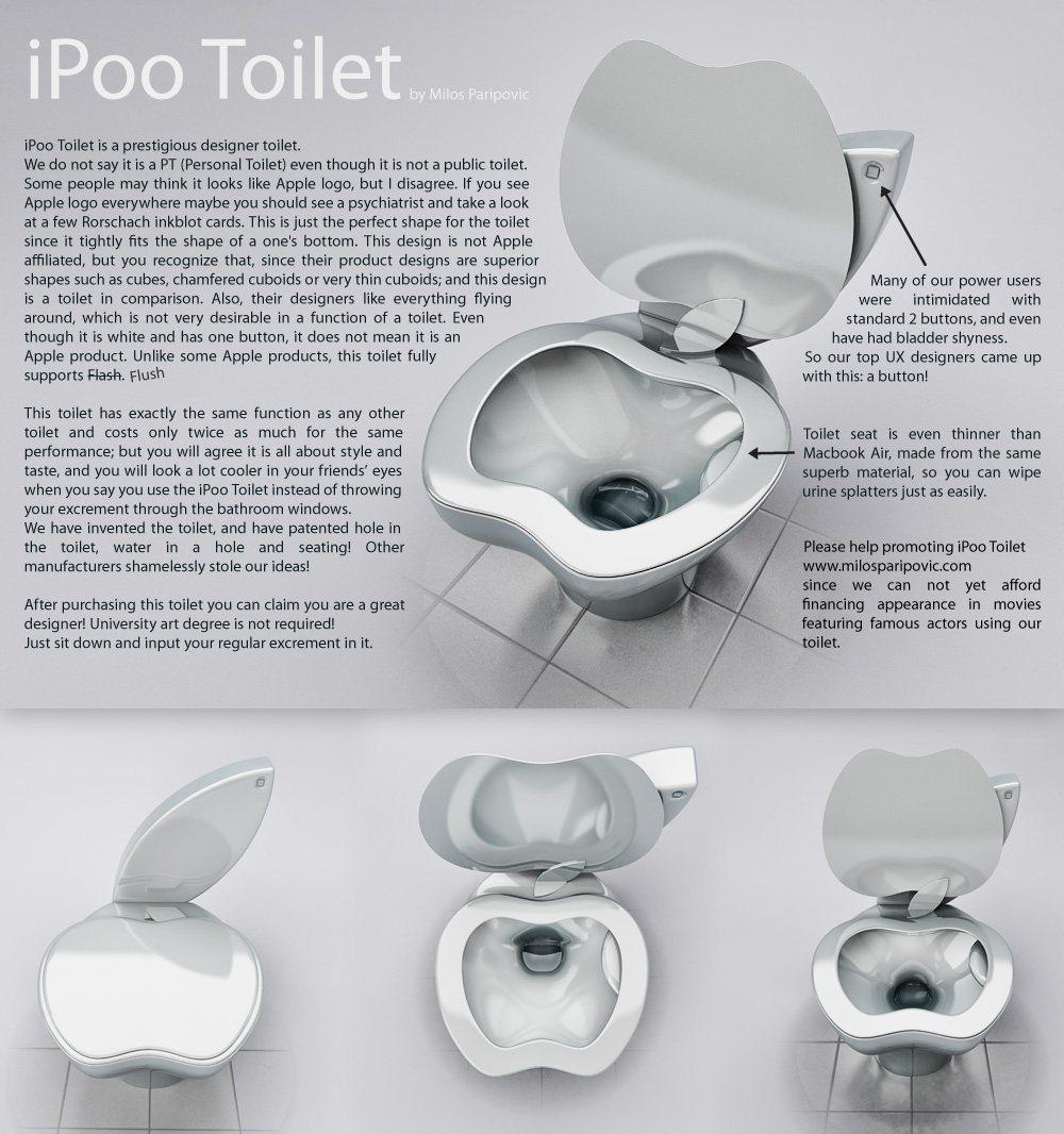 ipoo-toilet-005.jpg