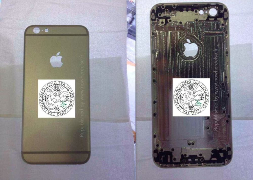 iphone-6-back-1024x728.png