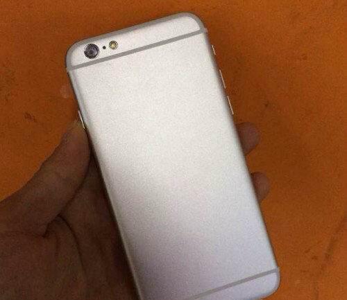silver-iphone-6-mockup-3.jpg