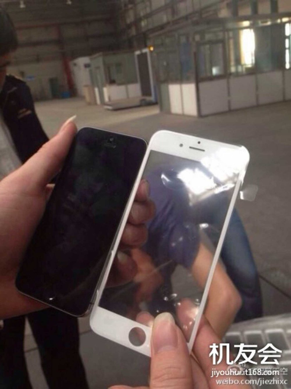 iphone-6-8.jpg