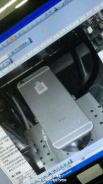 iphone-6-03.jpg