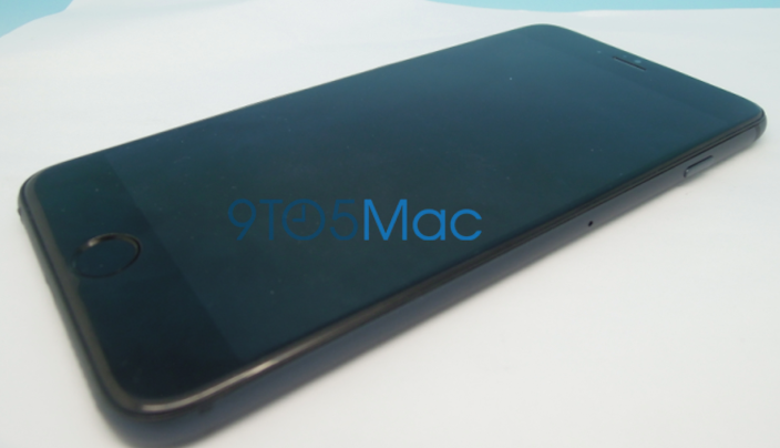 iphone-6-black-2.png