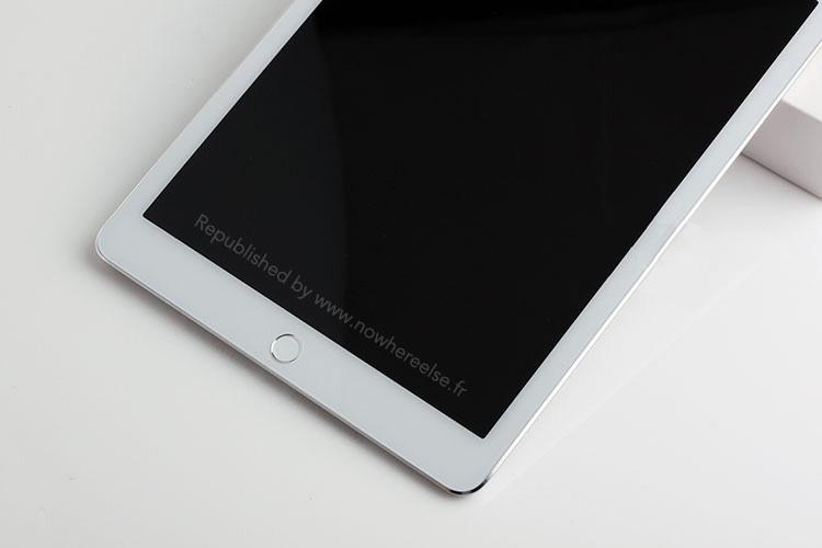 ipad_air_2_replica_touch_id.jpg