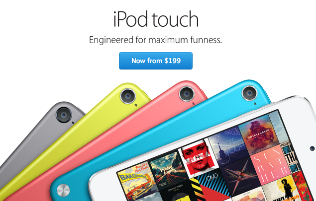 ipod-touch-16gb.png
