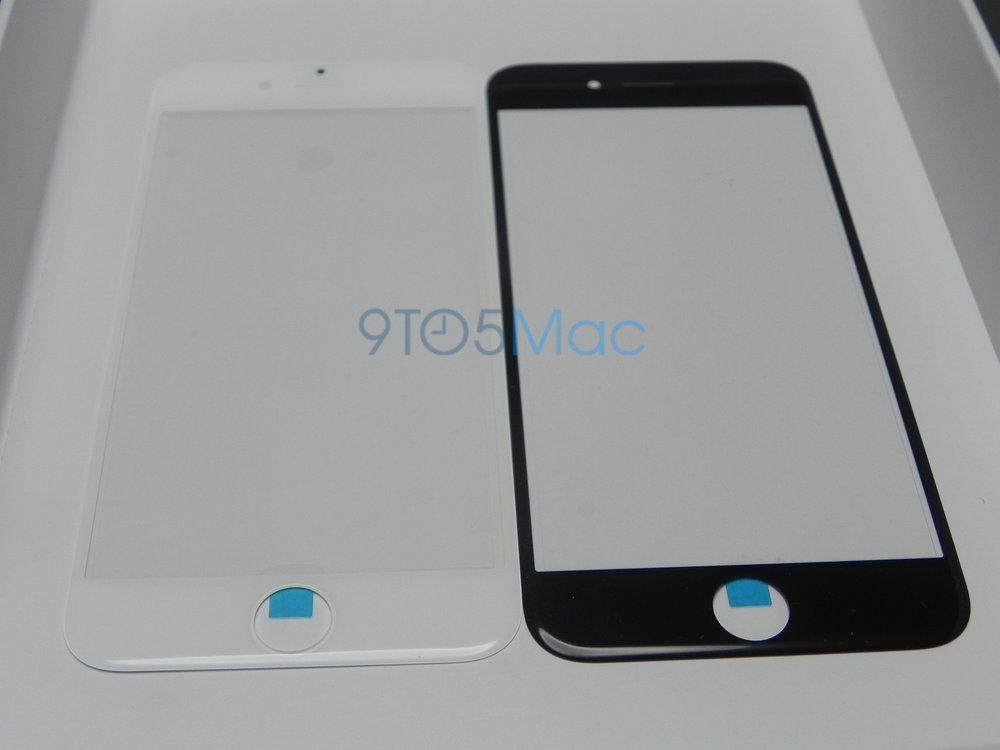 30-painel-frontal-iphone-6-1.jpg