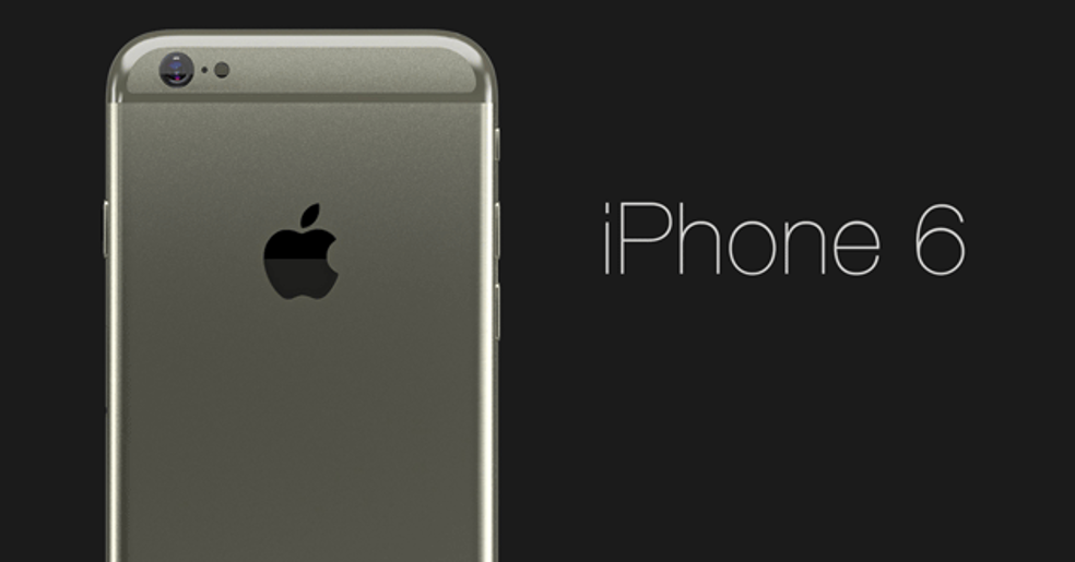 iphone6-render-title-1.png