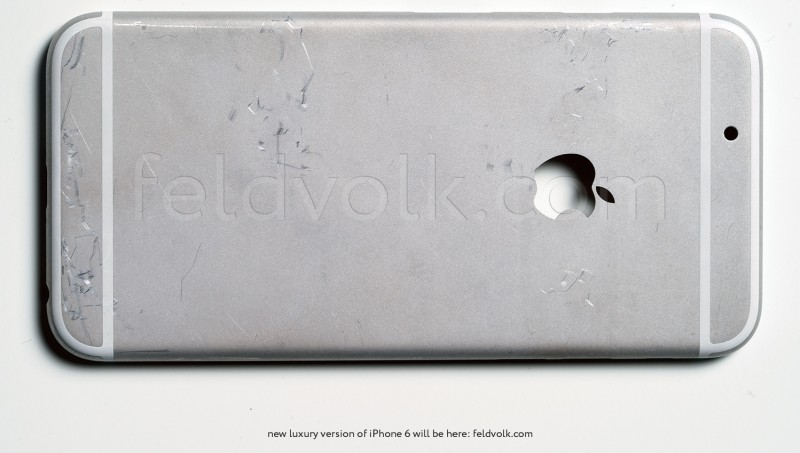 feldvolk_iphone_6_shell_back-800x453.jpg