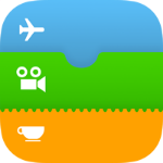 passbook-icon7.png