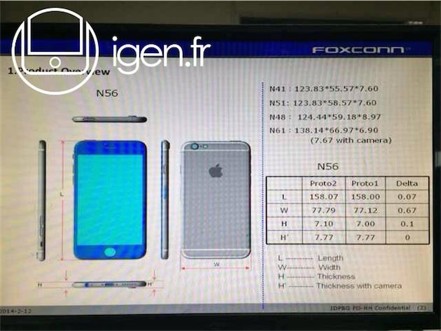 igen_iphone6_dimensions_55.jpg