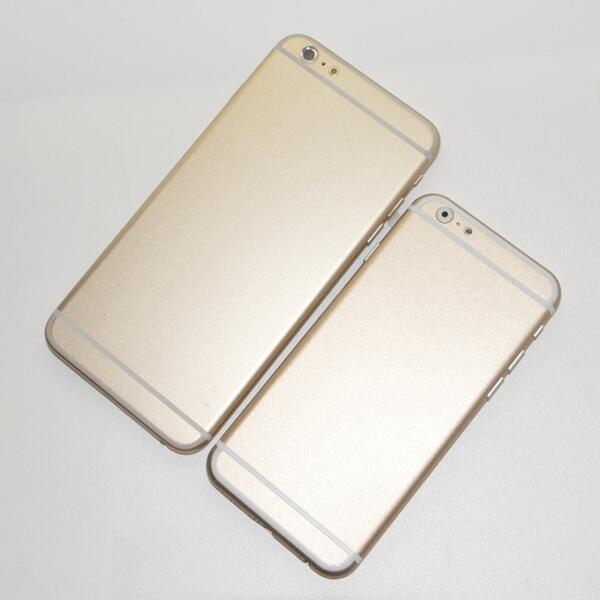 iphone61.jpg