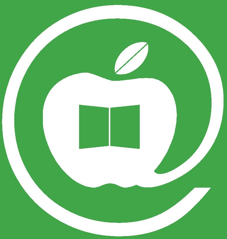 Logo Negativo v2.png