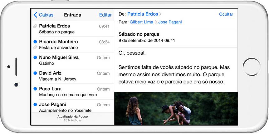 iPhone 6 Plus Landscape 2.PNG
