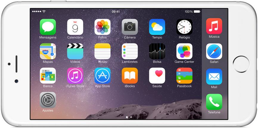 iPhone 6 Plus Landscape 1.PNG