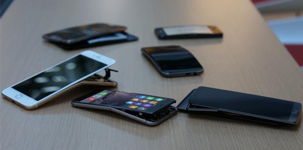 bent-smartphones.png