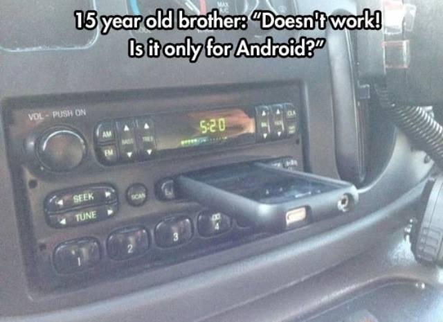 kids-these-days.jpg